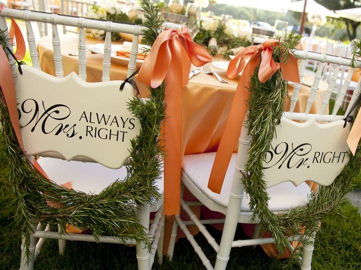 Tmx 1418088367414 Img0798 Santa Rosa, California wedding planner