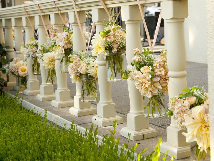Tmx 1418088419895 Img0800 Santa Rosa, California wedding planner