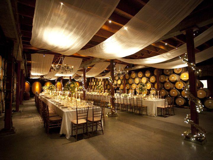 Tmx 1418089055981 Img0504 Santa Rosa, California wedding planner