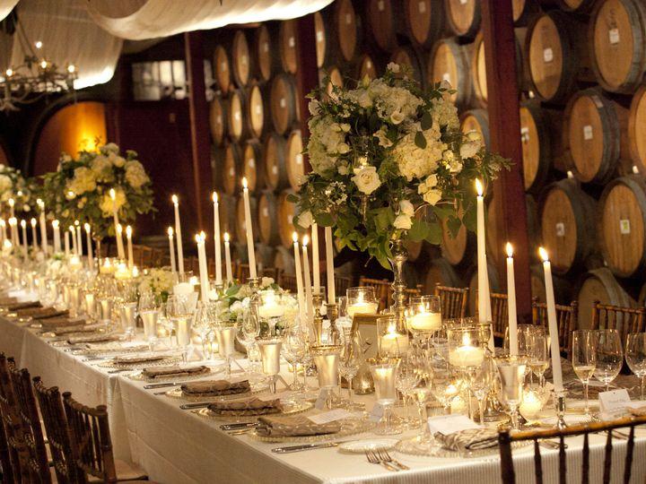 Tmx 1418089363719 Img0511 Santa Rosa, California wedding planner