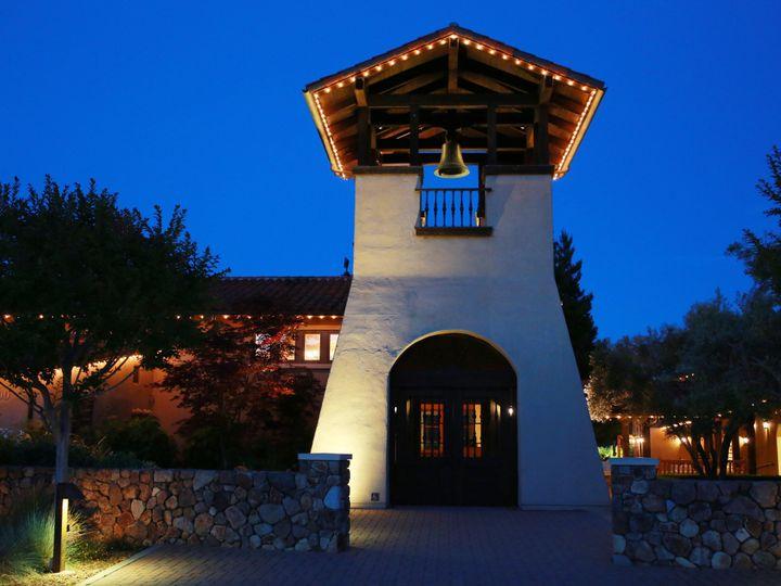 Tmx 1418089955381 1655mb Santa Rosa, California wedding planner