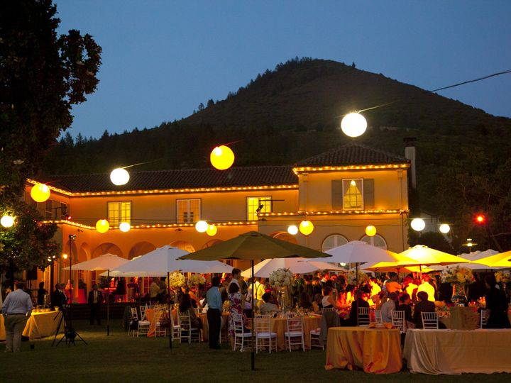 Tmx 1418090364337 Img1273 Santa Rosa, California wedding planner