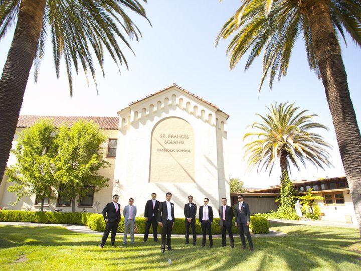Tmx 1418090477270 Img0473 Santa Rosa, California wedding planner