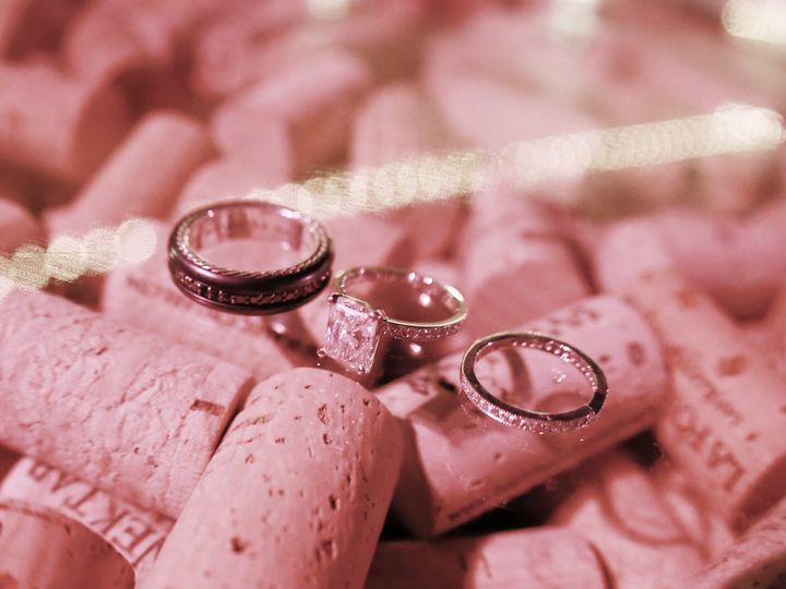 Tmx 1418090635424 1759m Santa Rosa, California wedding planner