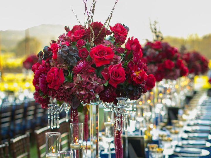Tmx 1418247486259 0052 Santa Rosa, California wedding planner