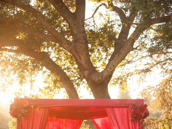 Tmx 1418247606026 0054 Santa Rosa, California wedding planner