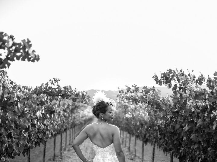 Tmx 1418247692137 0061 Santa Rosa, California wedding planner