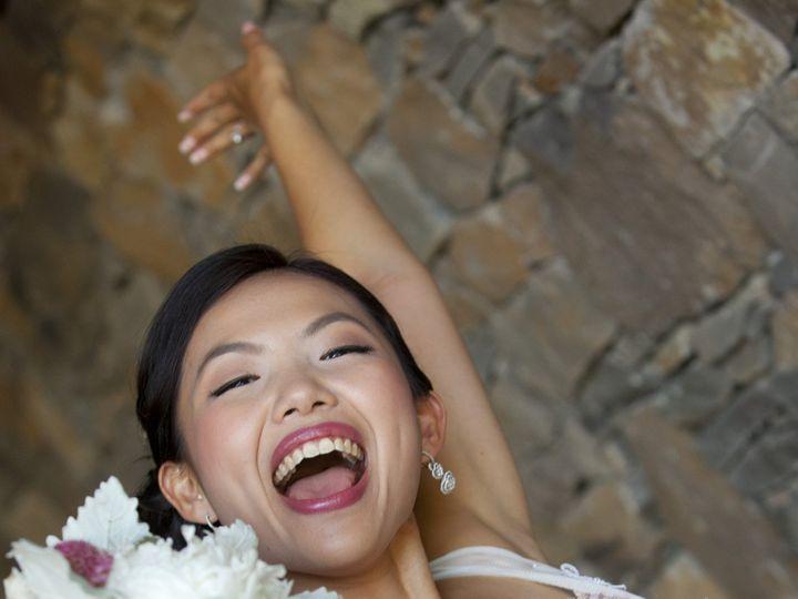 Tmx 1418247806641 Img0137 Santa Rosa, California wedding planner