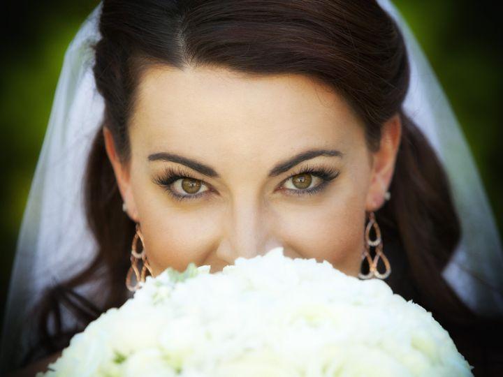 Tmx 1418247826633 Img0100 Santa Rosa, California wedding planner