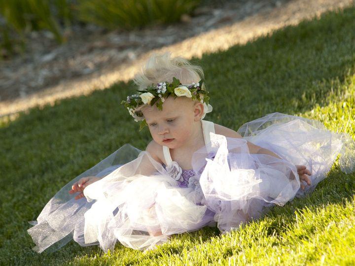 Tmx 1418247859688 Laver Photography 6 Santa Rosa, California wedding planner