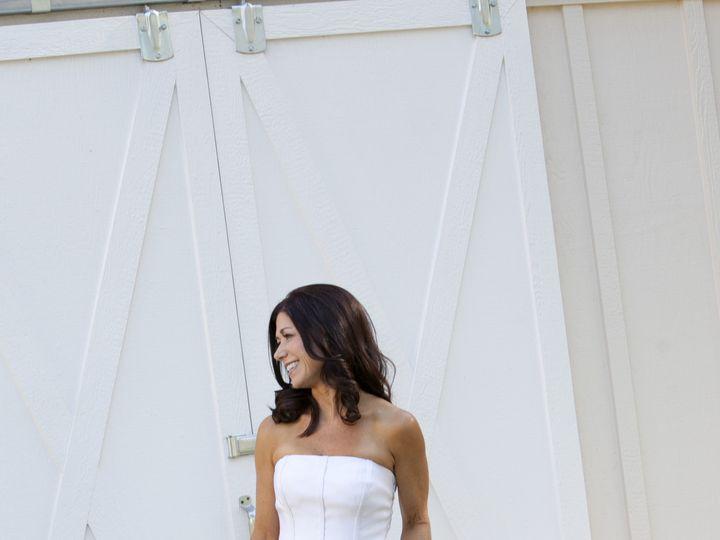 Tmx 1418247881408 Laver Photography 1 Santa Rosa, California wedding planner