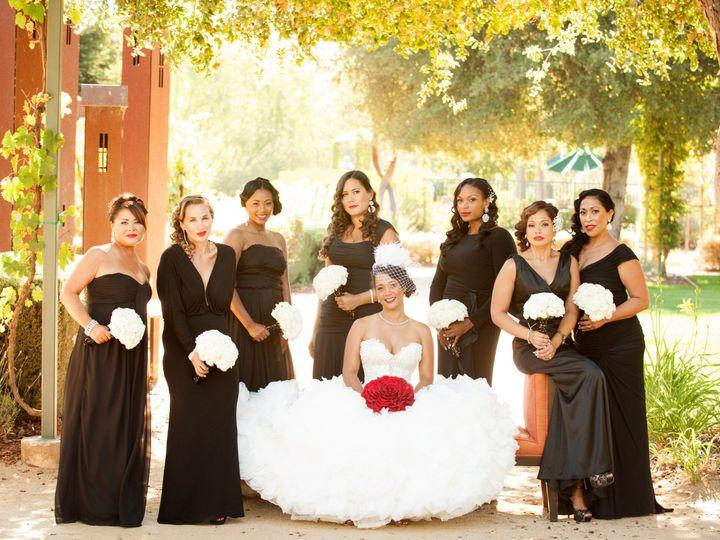 Tmx 1418248044233 0015 Santa Rosa, California wedding planner