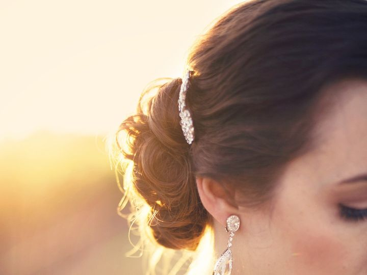 Tmx 1418248112229 Kmrphotography052 Santa Rosa, California wedding planner