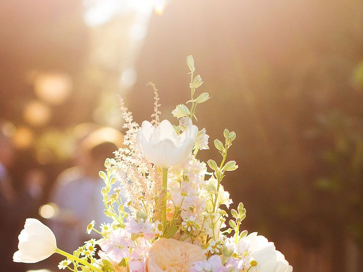 Tmx 1418248333006 Caressarogersphotographyfiedler17 Santa Rosa, California wedding planner
