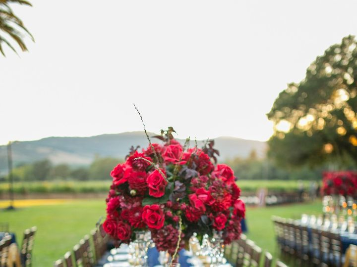 Tmx 1418248374414 0065 Santa Rosa, California wedding planner