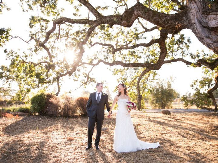 Tmx 1418249181493 Adeline  Grace Photography 2 Santa Rosa, California wedding planner