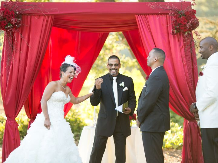 Tmx 1418249217538 0042 Santa Rosa, California wedding planner
