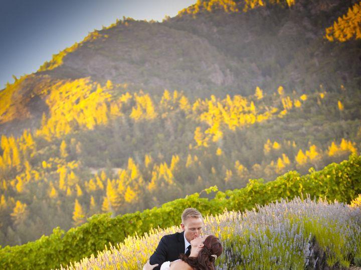 Tmx 1418249247280 Laver Photography 5 Santa Rosa, California wedding planner