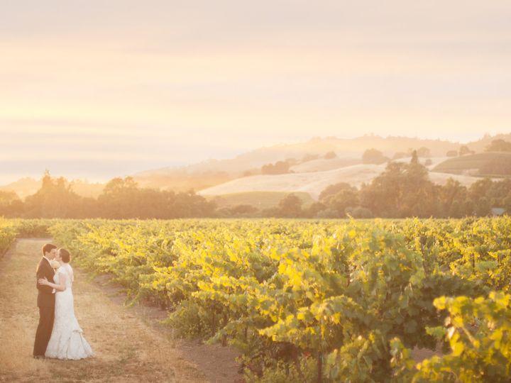 Tmx 1418257294579 Kmrphotography056 Santa Rosa, California wedding planner