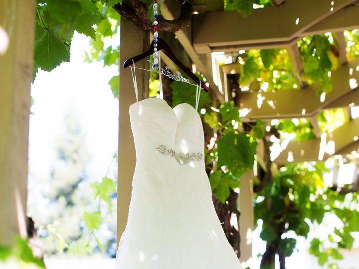 Tmx 1418258196578 Photographers Favorites 0114 Santa Rosa, California wedding planner