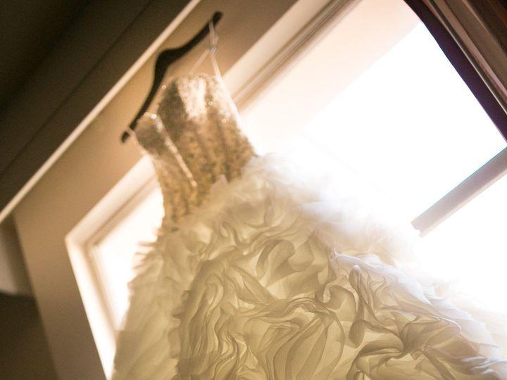 Tmx 1418258241609 0001 Santa Rosa, California wedding planner