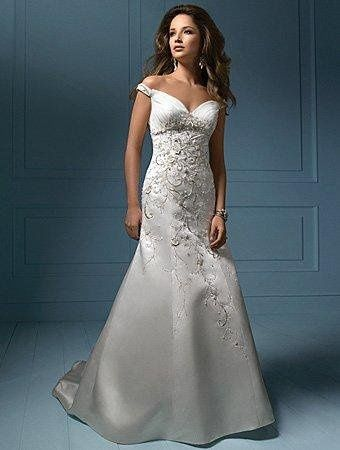 Tmx 1249144140028 Bridde3 Williamstown wedding dress