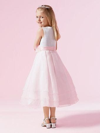 Tmx 1249144682028 Flowergirl1 Williamstown wedding dress
