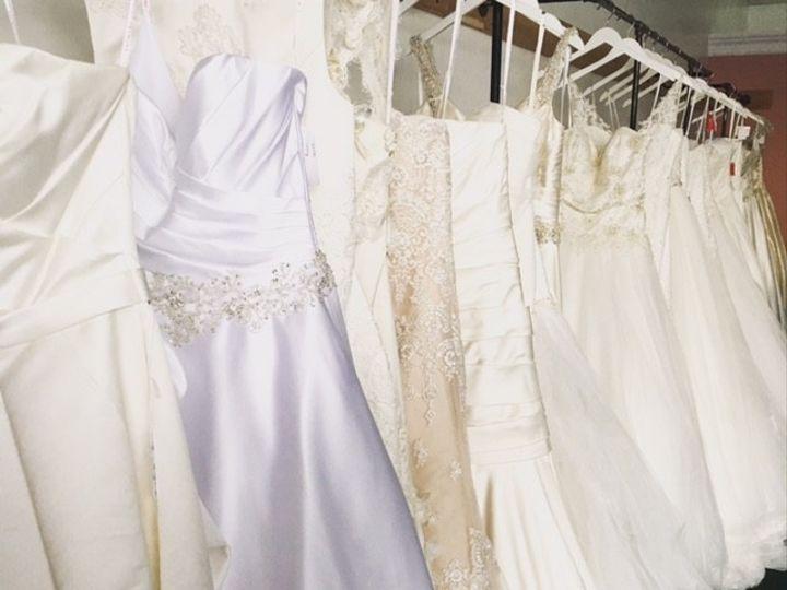 Tmx 1485196295144 Img0919 Stratford wedding dress