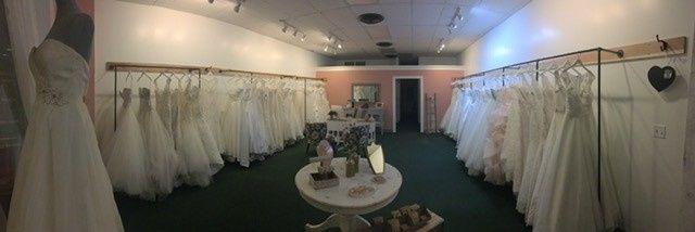 Tmx 1486501005380 Full Stratford wedding dress