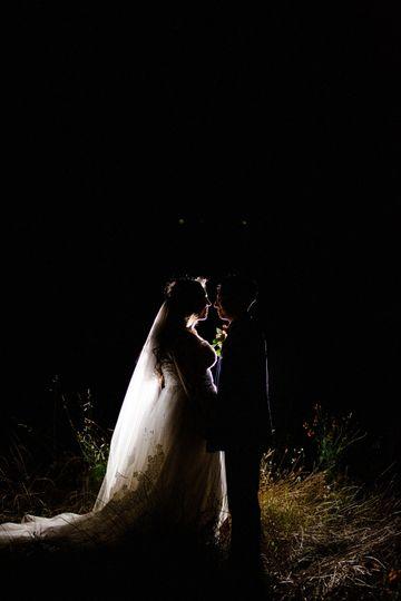 Shphoto.com