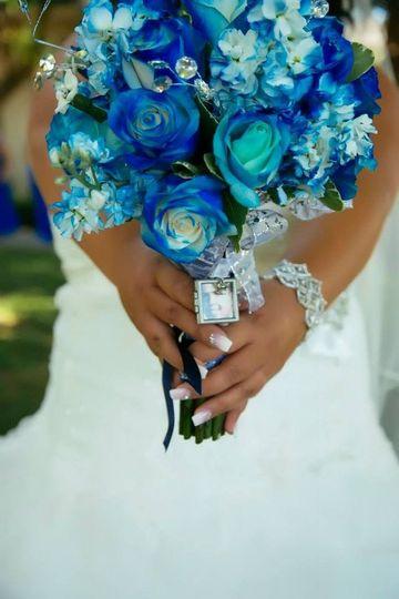 Wedding Of Your Desire