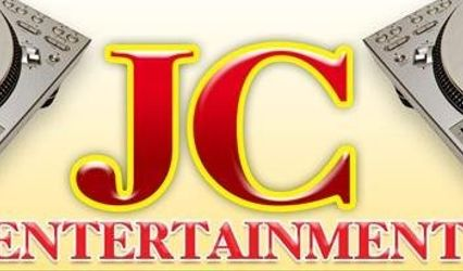 JC Entertainment 1