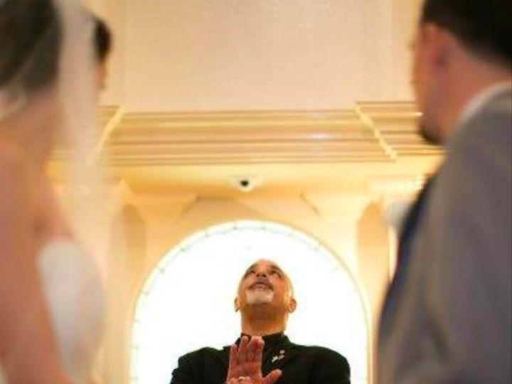 Tmx Pic4 51 911993 1555513160 Brooklyn, NY wedding officiant