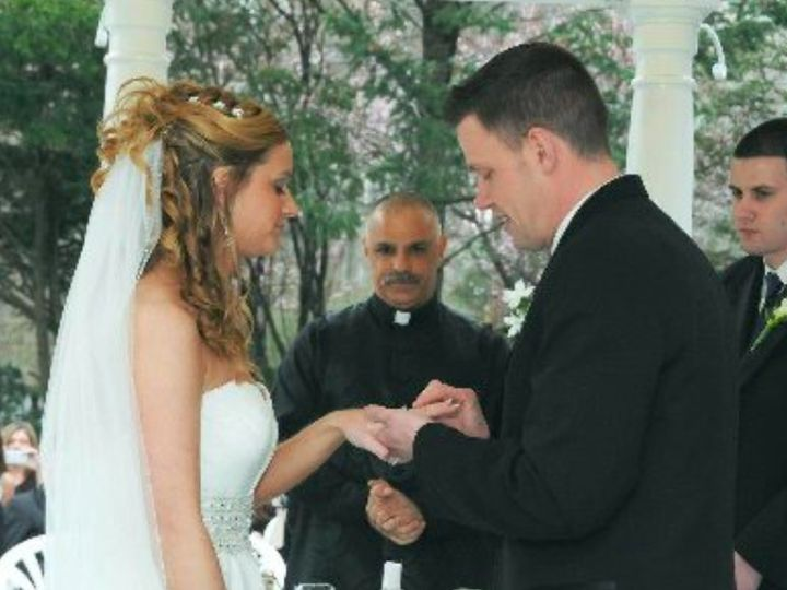 Tmx Pic6 51 911993 1555513159 Brooklyn, NY wedding officiant