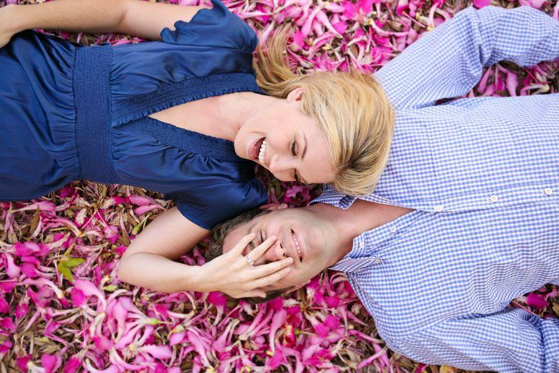 Chris + Jenn Photos