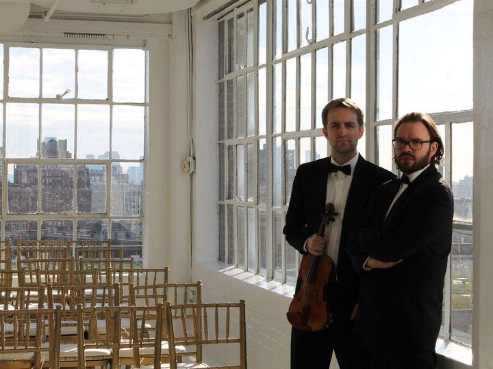 Tmx 1389898513346 1 Princeton wedding ceremonymusic