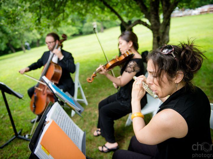 Tmx 1437375540946 Jaclyn 3 Princeton wedding ceremonymusic
