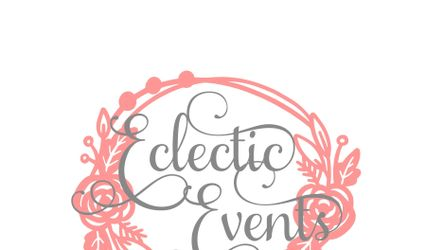 Eclectic Events 2