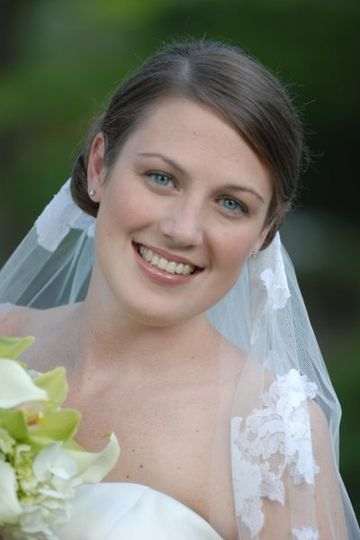 800x800 1239893675968 weddingphotos040