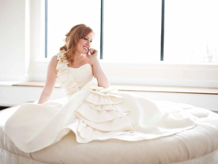 Tmx 1418766823622 Katelyn.corenmoore.casual Bride Southington, Connecticut wedding beauty