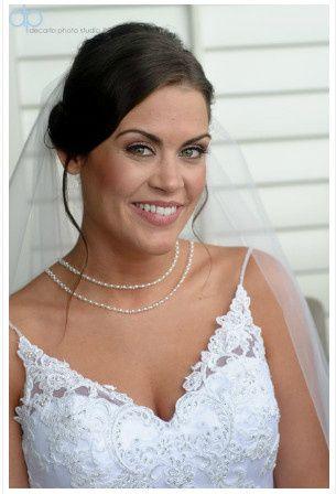 Tmx 1418767079781 Kristenpotter.close Up Southington, Connecticut wedding beauty