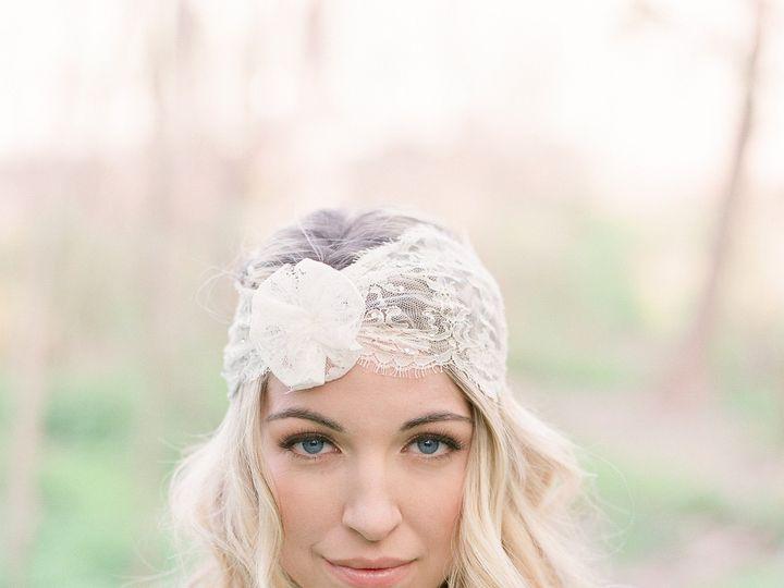 Tmx 1418768338820 Liane. Cover Photo. Julie And Lisa. By Stefanie Ka Southington, Connecticut wedding beauty