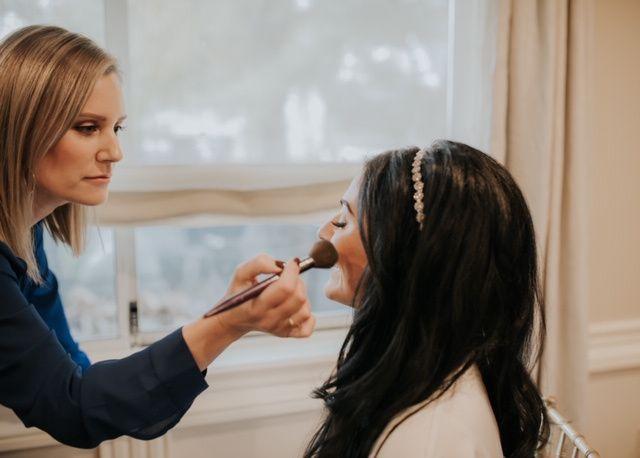 Tmx Action 51 361993 Southington, Connecticut wedding beauty