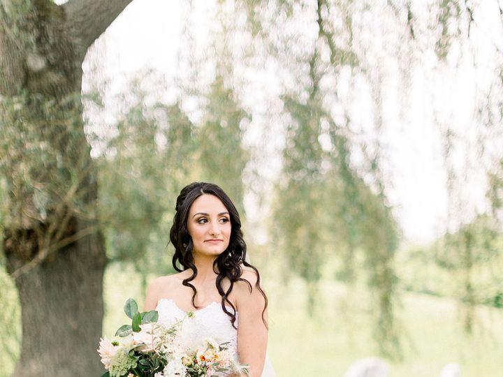 Tmx Alicia Zach 18 51 361993 Southington, Connecticut wedding beauty