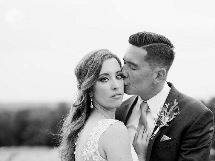 Tmx Audrey Mike Favorites 83 51 361993 Southington, Connecticut wedding beauty