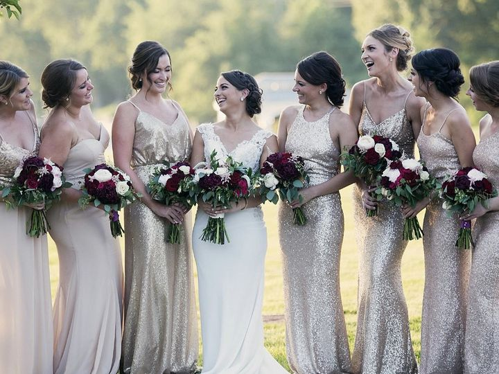 Tmx Img 3750 51 361993 Southington, Connecticut wedding beauty