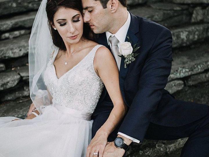 Tmx Img 3752 51 361993 Southington, Connecticut wedding beauty