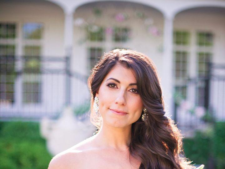 Tmx Keeler Tavern Shoot Ashley Therese Photography 22 51 361993 Southington, Connecticut wedding beauty