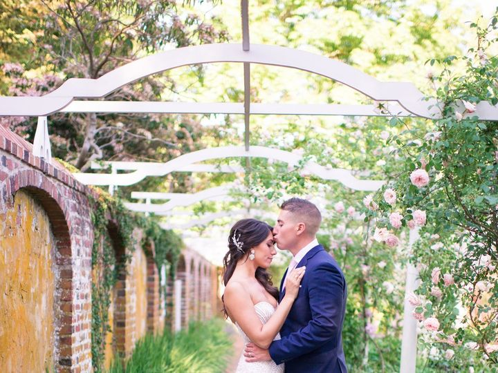 Tmx Keeler Tavern Shoot Ashley Therese Photography 40 51 361993 Southington, Connecticut wedding beauty