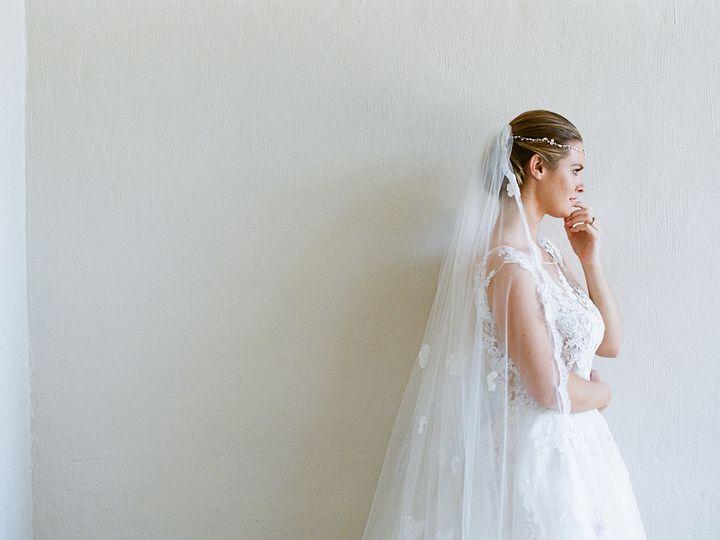 Tmx Leeanne Geoff Favorites 27 51 361993 Southington, Connecticut wedding beauty